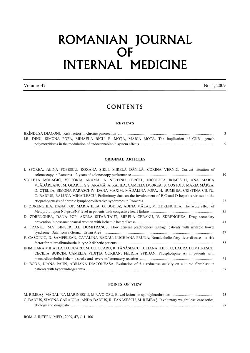 Atrofia corticală posterioară - localuri-bucuresti.ro