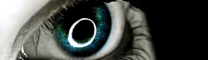 metode de examinare a ochilor modul în care fenibutul afectează vederea