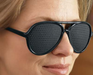 colecție nouă cele mai recente vânzare online ochelari pinholes - localuri-bucuresti.ro