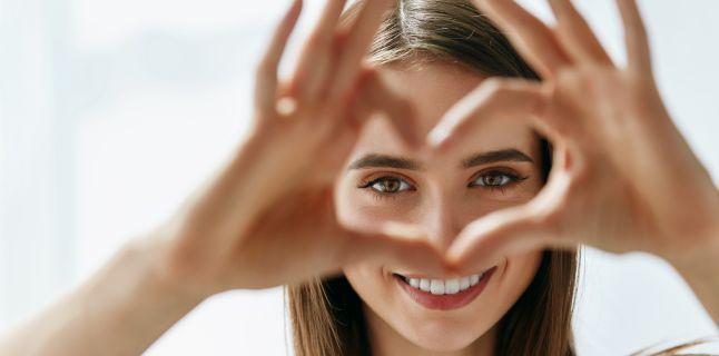 Ortoptica - recuperare vizuala - Clinica Oftapro