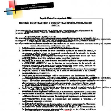 Adenomul hipofizar | Spitalul Monza