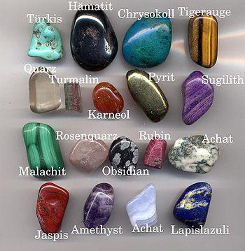 pietre și vedere