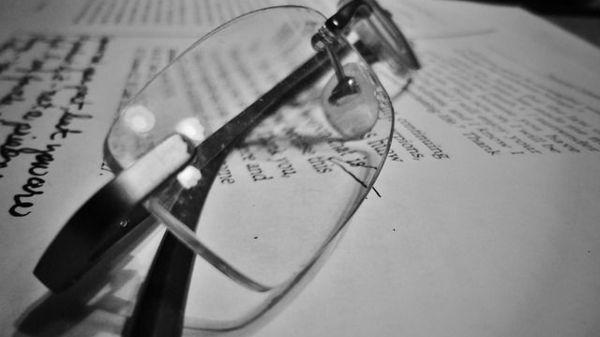 exercițiu de îmbunătățire a vederii