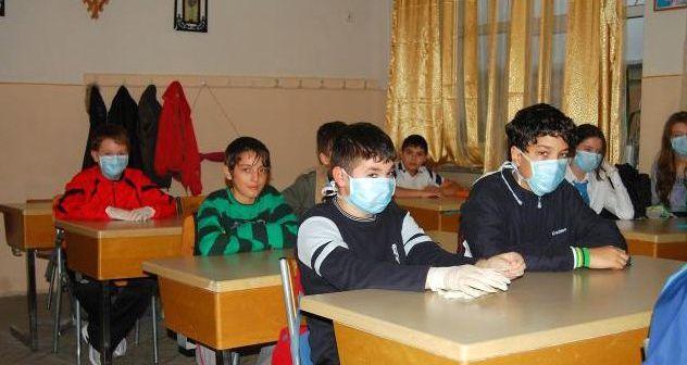 tuberculoză suspectată