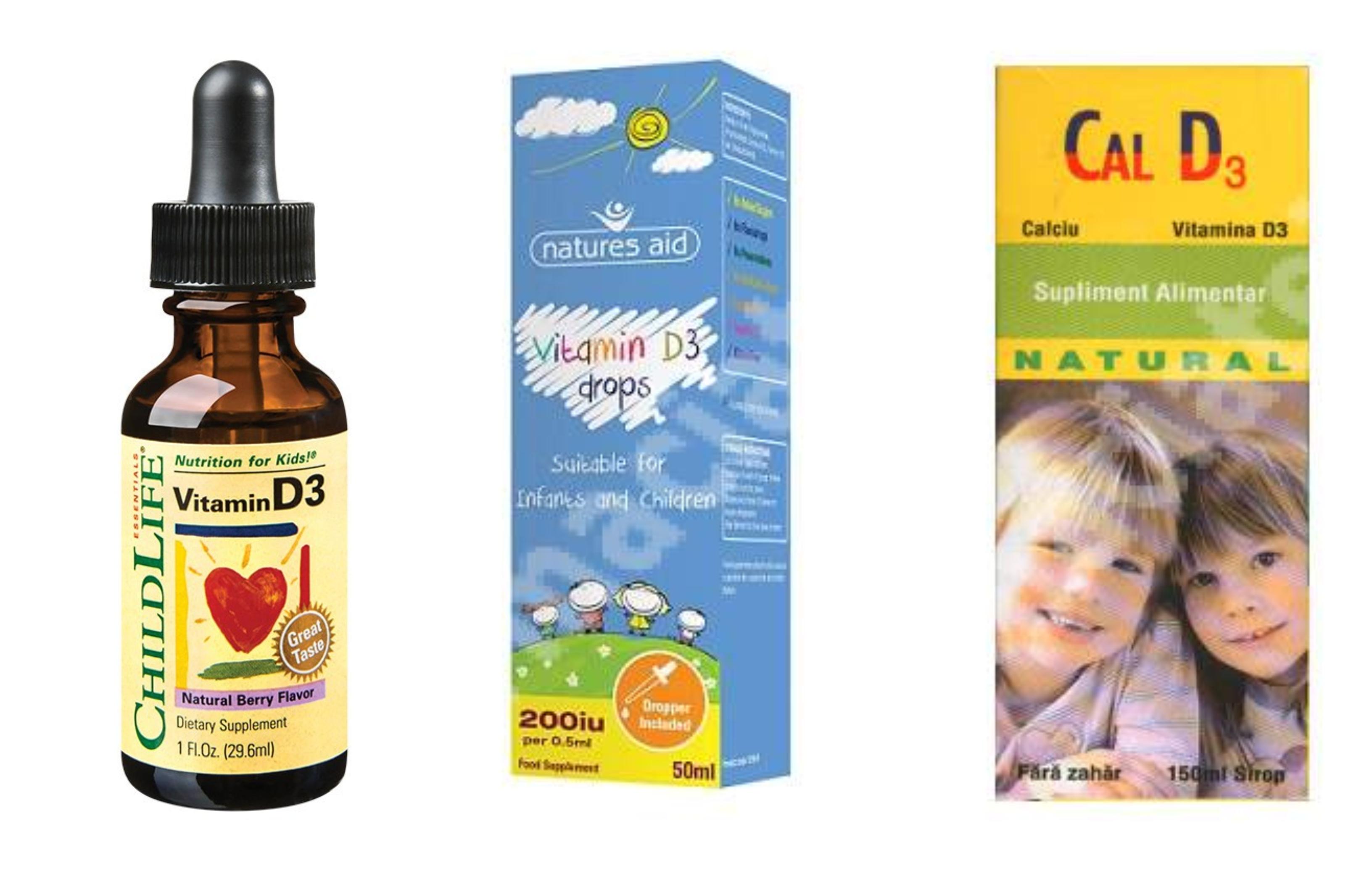 vitamine pentru îmbunătățirea vederii la un copil vedere după operația pleoapelor