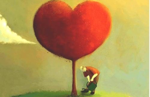 Pentru pasionații de dezvoltare, nu există exercițiu mai bun decât o relație personală!