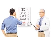 țigările afectează vederea
