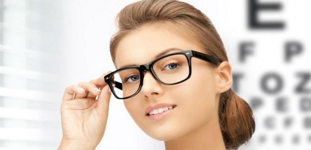 cât de ușor este să îmbunătățești vederea)