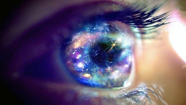 vizualizarea vederii