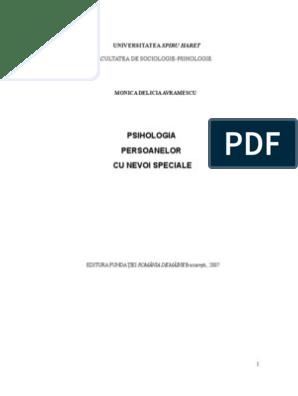 cu deficiențe de vedere - Deutsch Übersetzung - Rumänisch Beispiele | Reverso Context