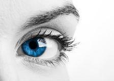 ce să picure în ochi pentru vedere tratament de hipermetrie în ambulatoriu