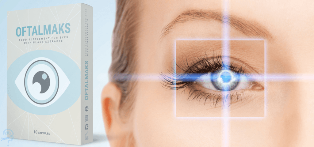 Restaurarea vederii naturale gratuit online