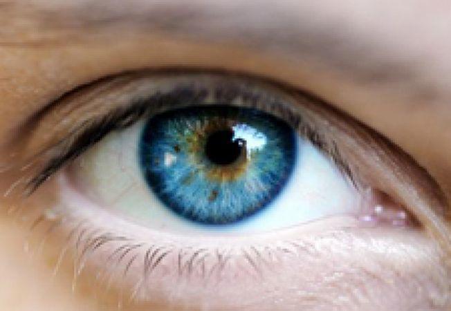 ce să picure în ochi pentru vedere