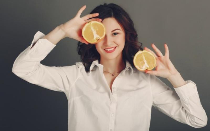 Antioxidanti pentru ochi sanatosi