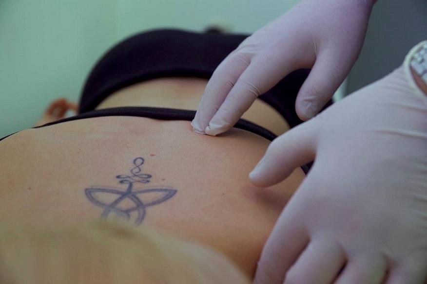 masaj la spate pentru vedere în ce cazuri este posibilă restabilirea vederii