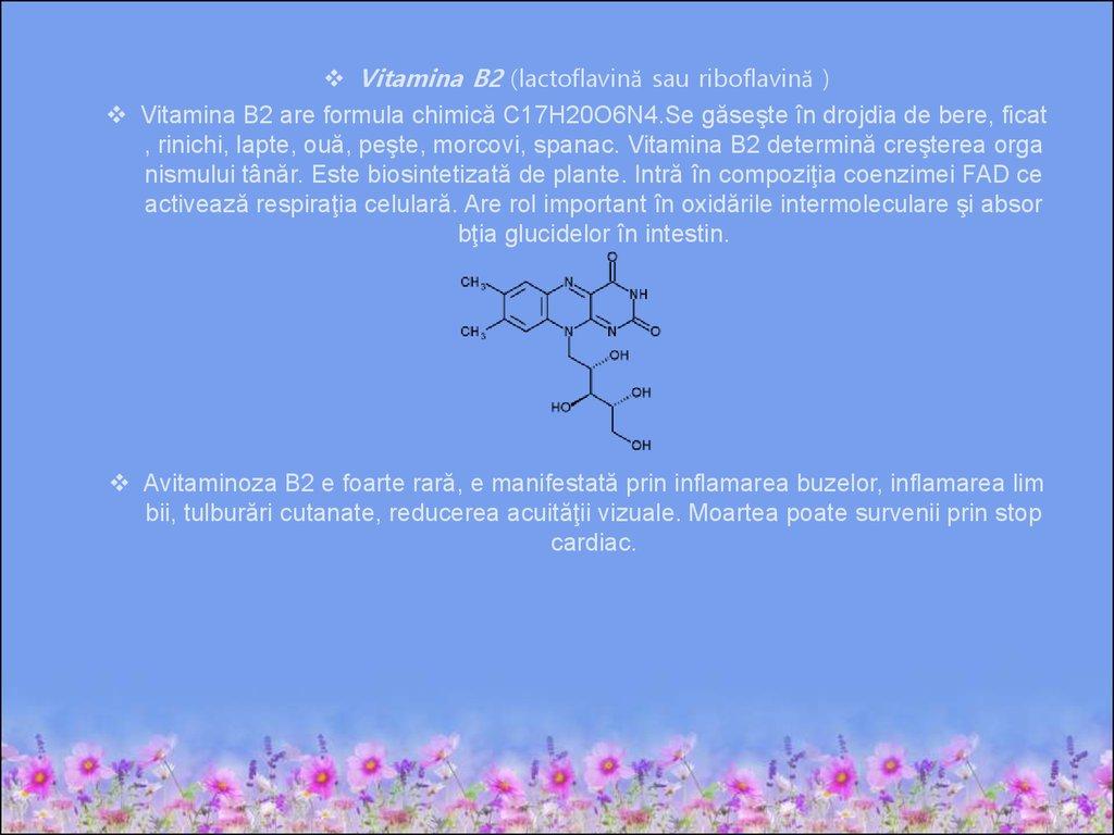 Vitamine esentiale pentru ochi sanatosi