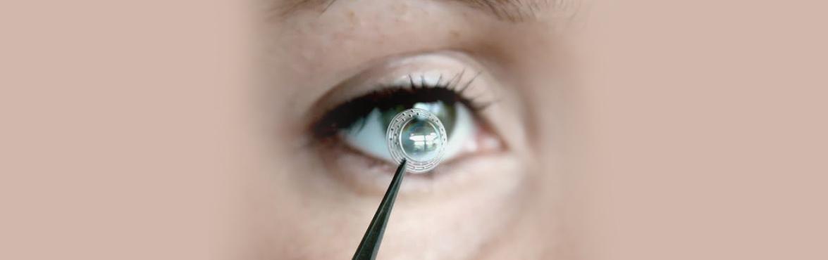 dioptrii hipermetropiei tehnica testului de vedere