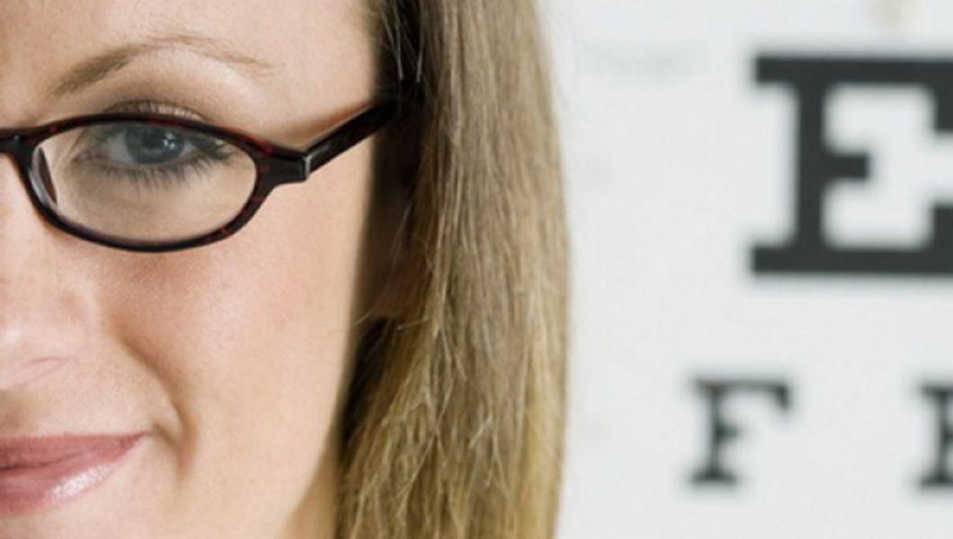 cum să-ți hrănești vederea astigmatism și miopie diferență