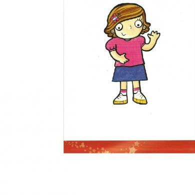 Ce trebuie să faci ca să ai un copil isteţ şi fericit? Cele 7 reguli esenţiale - localuri-bucuresti.ro
