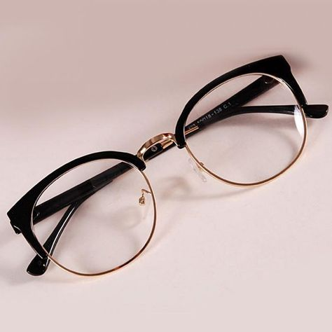 ochelari de vedere China)