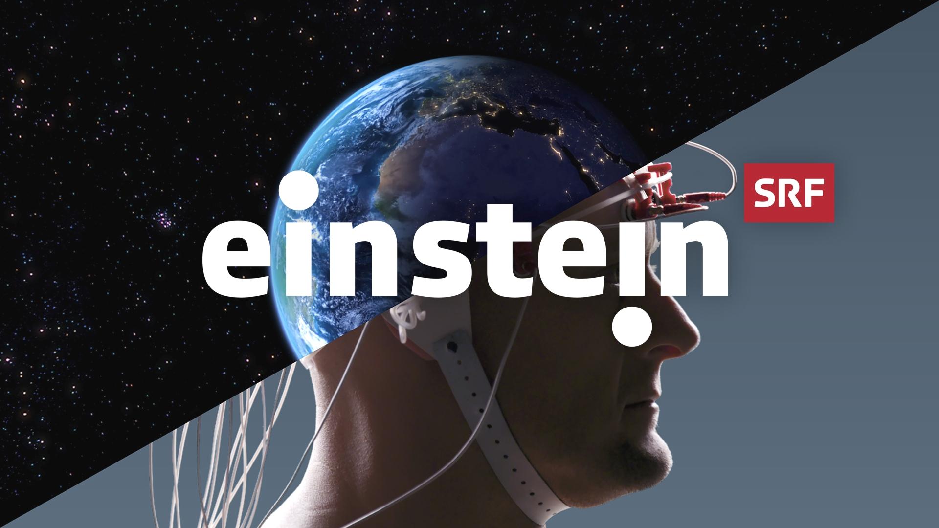 miopie Einstein)