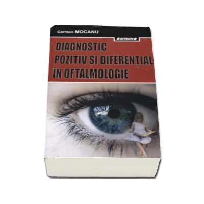 filme educative despre oftalmologie