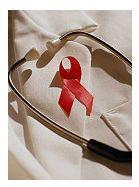 ce poate ridica suspiciunea de HIV