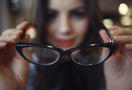 poze cu ochelari)