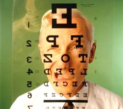 copilul stârnește ochii, dar vederea este bună pneumotometru pentru echipament medical