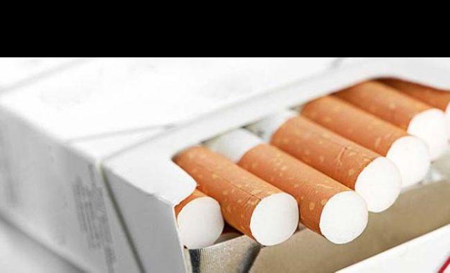 Dependenta de nicotina si pericolele fumatului