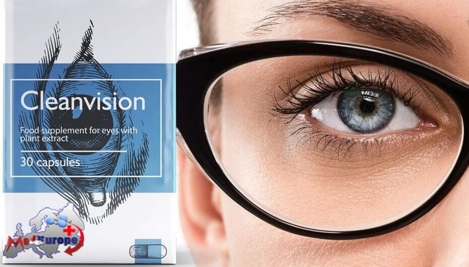 acuitatea vizuală 2 5 viziunea unui elev de clasa I