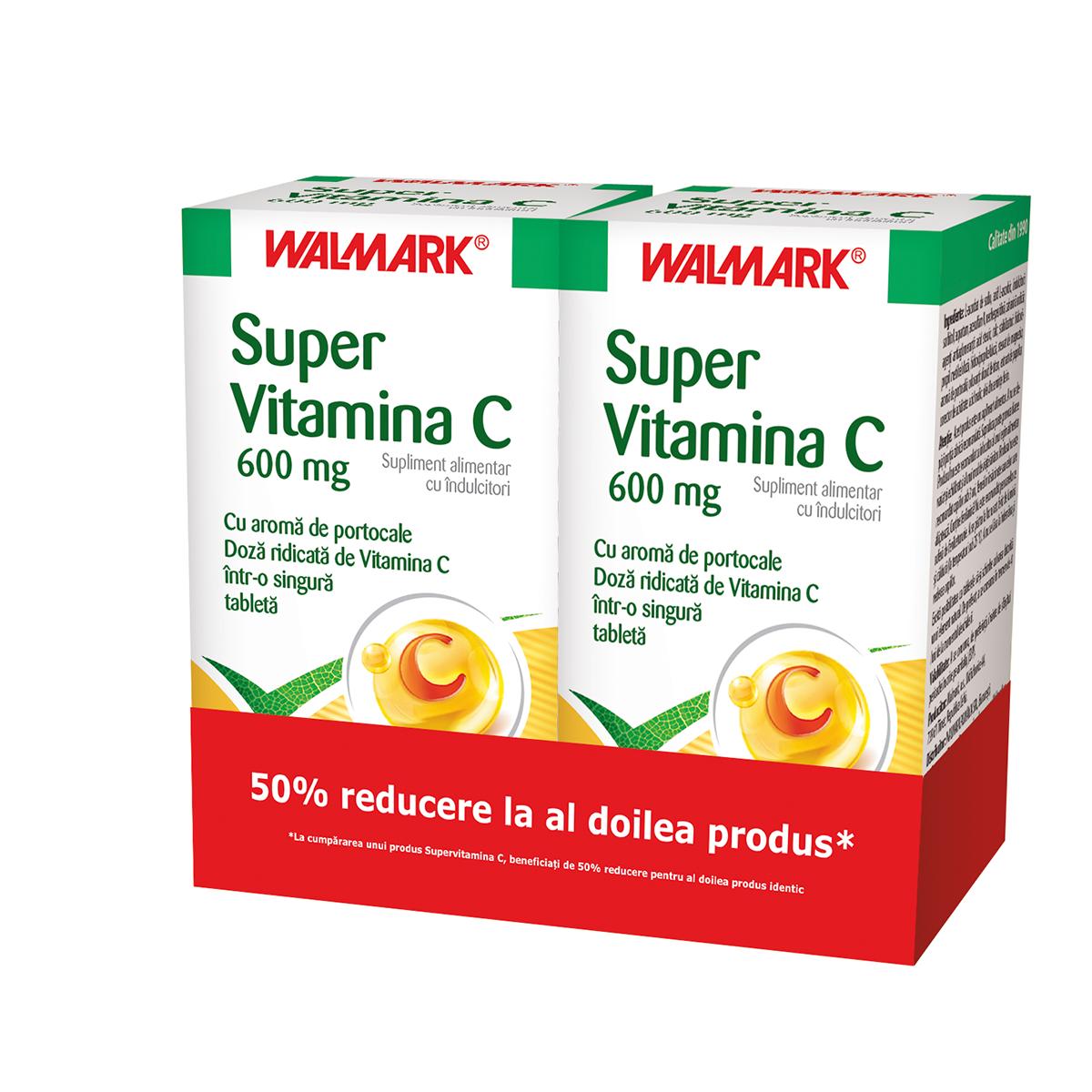 vitamine în oftalmologie)