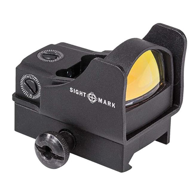 viziunea shooterului