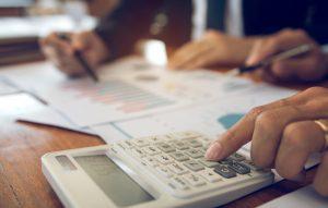 Soluţii legale pentru angajatori şi salariaţi în criza Covid-19