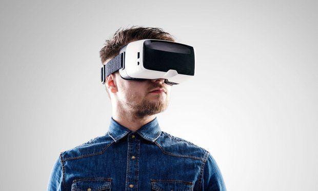 oculus și vedere slabă