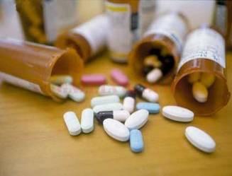 numele medicamentelor pentru viziune chinezească