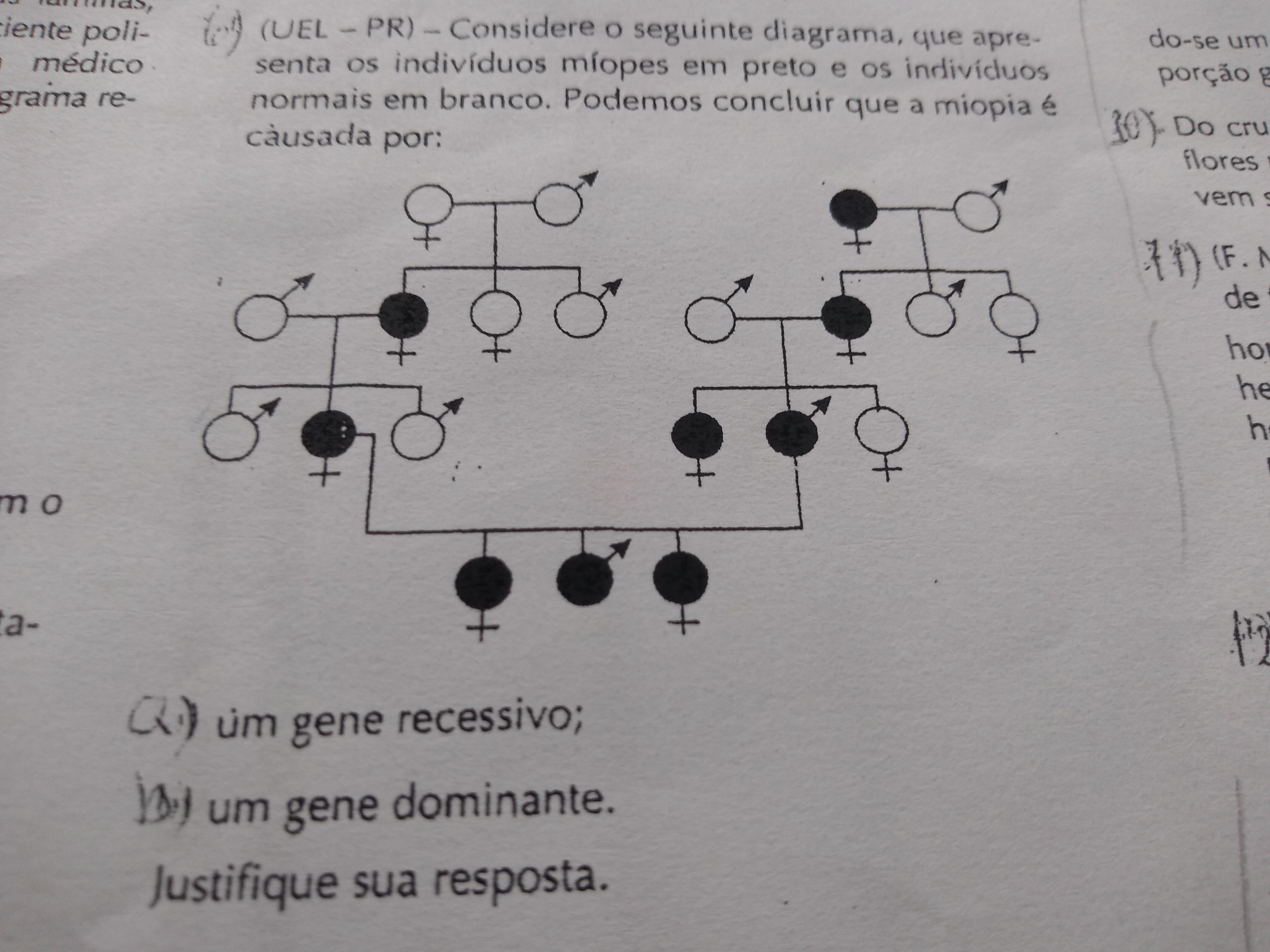 A fost identificata gena miopiei - localuri-bucuresti.ro