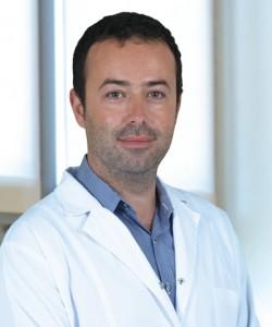 chirurgie cerebrală pentru vedere