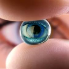 Consumul de dulciuri afectează vederea boala vederii încețoșate este
