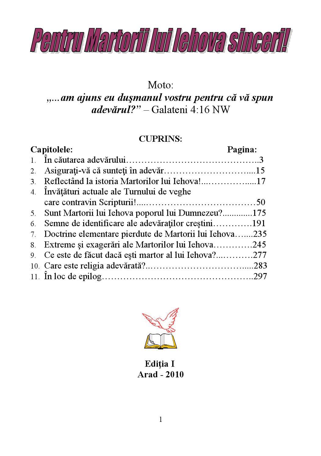 Cartea de restaurare a viziunii Bates care este punctul de vedere al albinilor