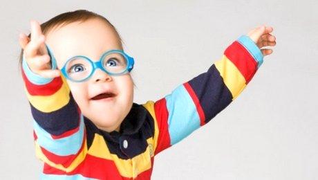 Cum să îmbunătățești miopia prin metode de acasă