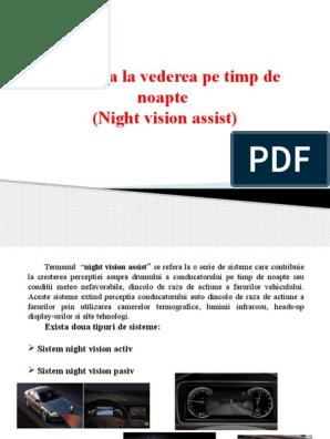 asistență pentru vederea slabă pietre pentru tratamentul vederii
