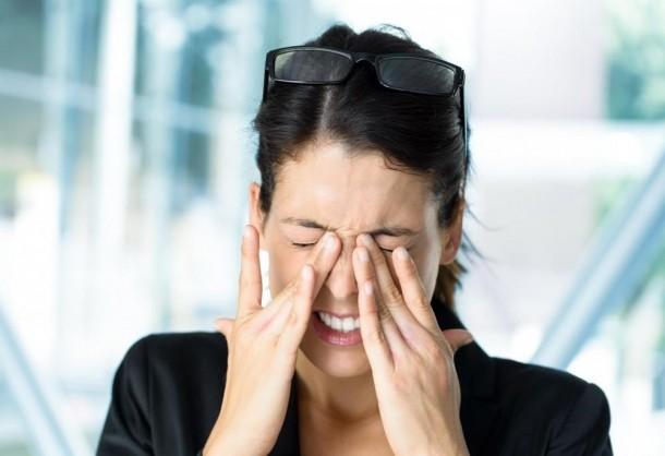 migrena oftalmica cu aura | Forumul Medical ROmedic