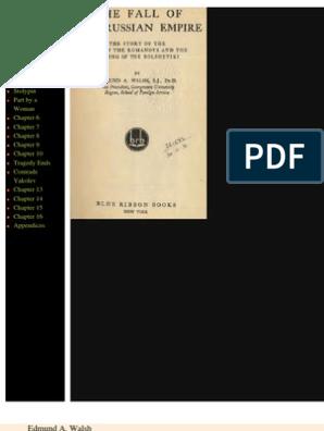 Diagnosticarea vizuală a computerului Polotsk