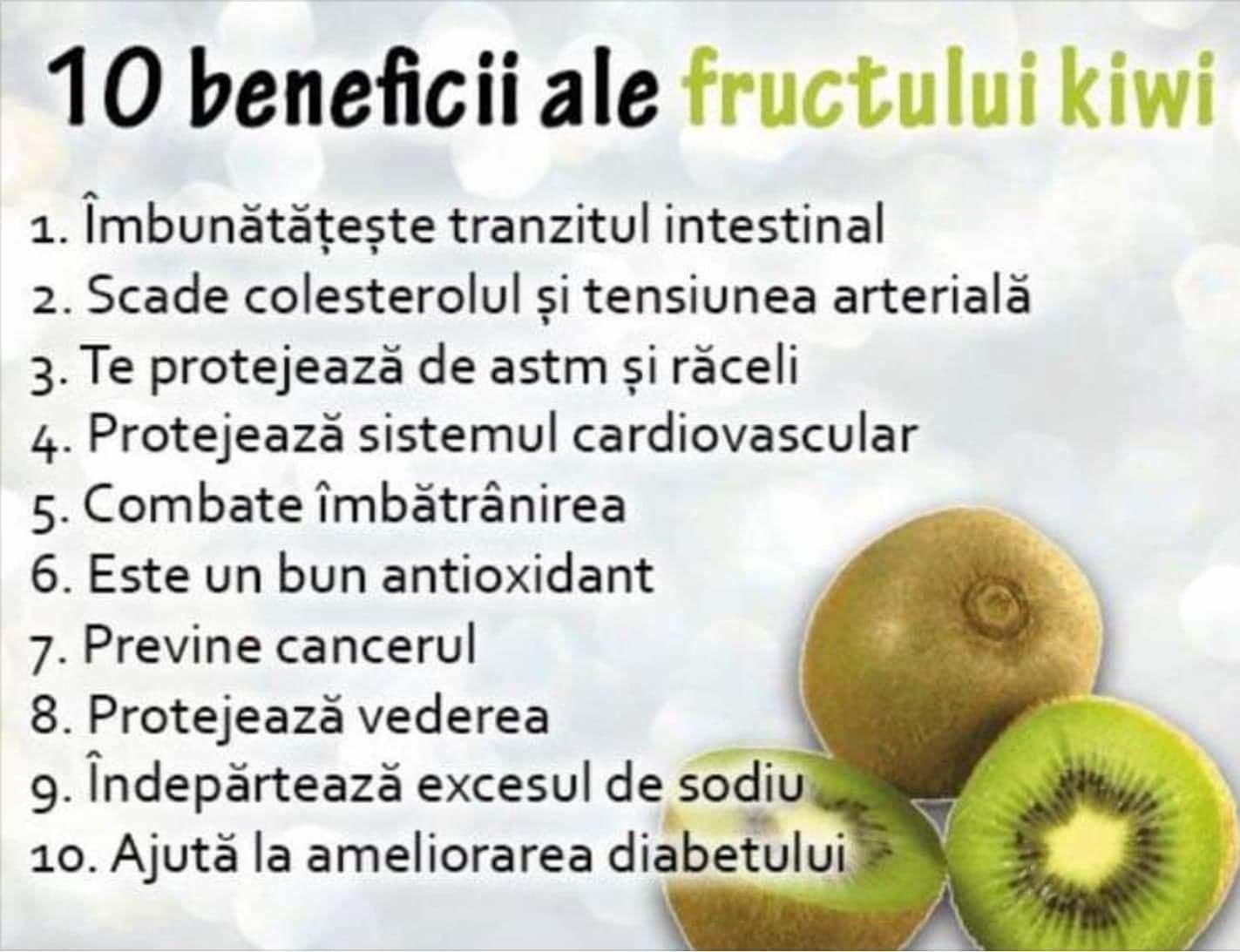 ce îmbunătățește vederea ce fructe