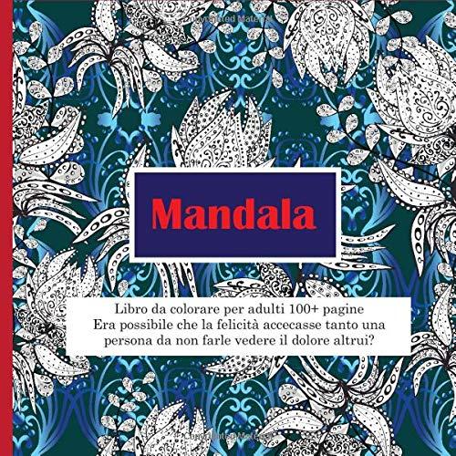 Rezervați la Mandala Private Pool Villas
