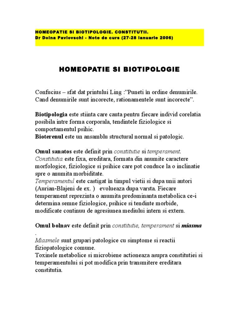 Physostigma venenosum