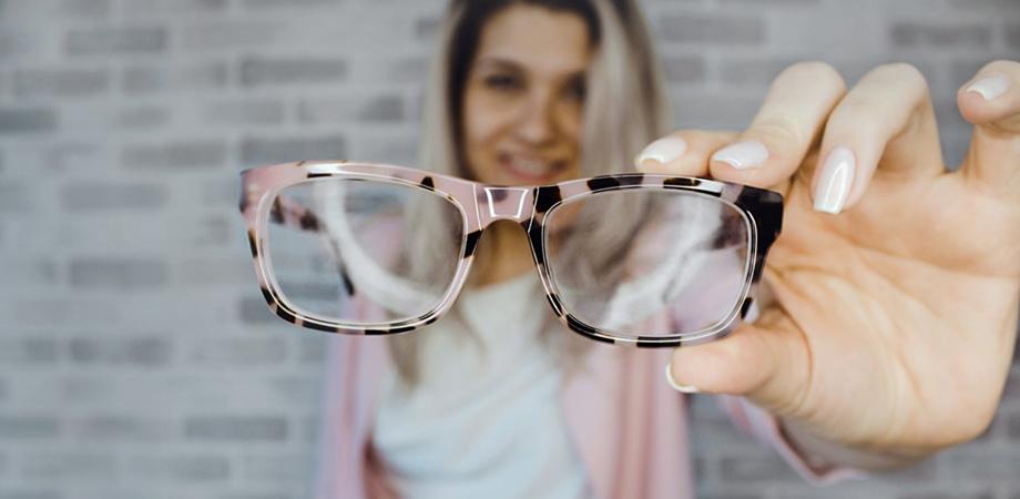 Tratament naturist pentru miopie?   Opticas