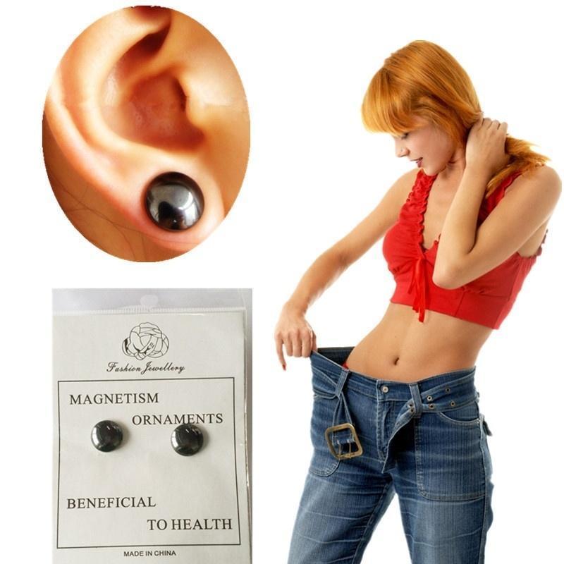 magneți pentru urechi pentru viziune