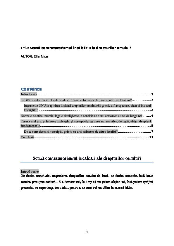 viziune la obținerea drepturilor)